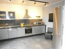 Landstuhl: Fully Furnished Apartment in Ramstein, Germany