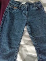next boot-cut jeans size 8 womens in Lakenheath, UK