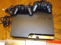 PLAYSTATION 3 in Yucca Valley, California