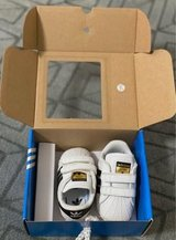 Infant Adidas in The Woodlands, Texas
