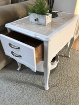 End Table in Chicago, Illinois