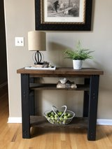 Entryway Table in Chicago, Illinois
