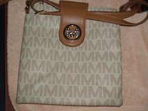 Milan Ladies Crossbag with Strap in Plainfield, Illinois