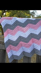 ISO someone to make a baby blanket in Fort Polk, Louisiana