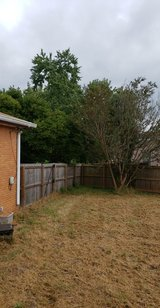 Help Wanted: Yard work, Maintenance, Cleaning in Clarksville, Tennessee