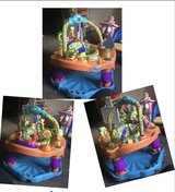 Activity bouncer in Orland Park, Illinois