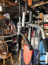 Weider 2980X Home Gym in Camp Pendleton, California
