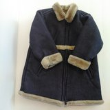 Baby Gap Coat in Alamogordo, New Mexico