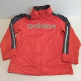 Size 7 Adidas jacket in Alamogordo, New Mexico