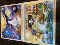 Melissa and Doug wood puzzles in Westmont, Illinois