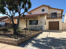 Lovely house for rent in Travis AFB, California