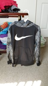 Nike Dry-Fit light Sweatshirt (Sz. Small) in Camp Pendleton, California
