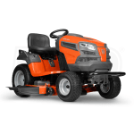 "Looking for  a 48""- 50""  riding  lawn mower in Bartlett, Illinois"