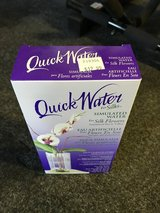 Quick Water for silk flowers in Warner Robins, Georgia