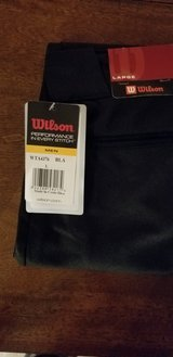 WILSON BASEBALL PANTS in Aurora, Illinois