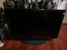 "Insignia - 47"" Class / 1080p / 60Hz / LCD HDTV - Multi in Travis AFB, California"
