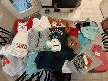 Girls Clothes Lot Cheap in Conroe, Texas