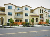 Fully Furnished Apartment For Rent in Fairfield, California