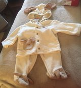 6M Puppy Costume in St. Charles, Illinois