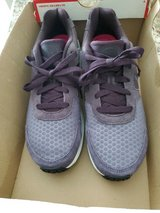 Ladies Nike Air Max size 9-NEW in Kingwood, Texas