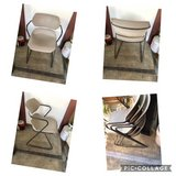 stackable Chairs in Travis AFB, California