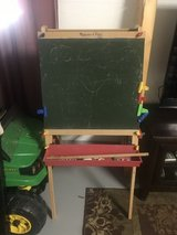 Melissa and Doug  Easel in Camp Pendleton, California
