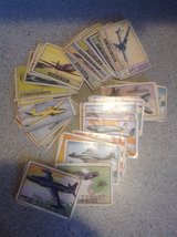 """""""Wings"""" Collectible cards in St. Charles, Illinois"""
