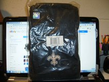 NFL Insulated Lunch Totes (Saints) (T=13) in Fort Campbell, Kentucky