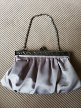 Ann Taylor Loft evening bag/clutch in St. Charles, Illinois