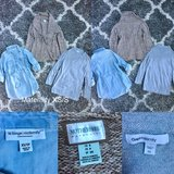 Fall/Winter Maternity bundle (XS/S) in Bartlett, Illinois