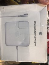 Macbook Pro charger in Clarksville, Tennessee