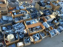Electrical materials and more in 29 Palms, California