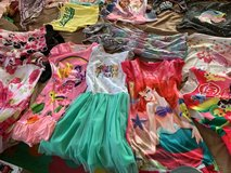 all the dresses size 110-130cm in Okinawa, Japan
