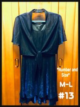 **#7 FORMAL DRESSES IN VARIETY AND STYLES** in Okinawa, Japan