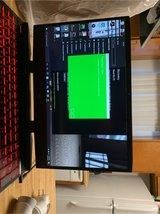 NEW HP OMEN GAMING LAPTOP (negotiable) in Clarksville, Tennessee