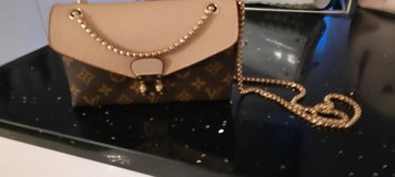 Woman Bag from  Luis Vuitton in Ramstein, Germany