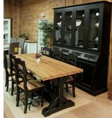 United Furniture -You are looking for SOLID WOOD FURNITURE - we can fill your wishes in Stuttgart, GE