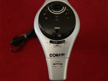 Conair Shaving Duo in Alamogordo, New Mexico