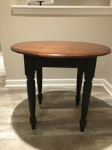 Thomas Price Side table in Joliet, Illinois