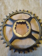 SRAM Eagle X Sync 2 Bicycle Cassette 32 teeth in Ramstein, Germany
