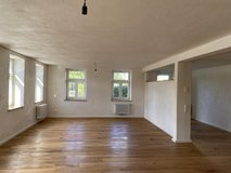 Beautiful Apatment, complete renovated in 71263 Weil der Stadt in Stuttgart, GE