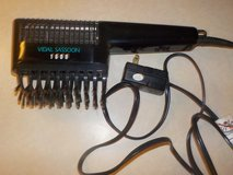 Hair blow dryer in Alamogordo, New Mexico