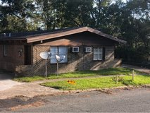 Apartment for Rent in Leesville, Louisiana