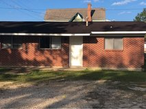 Apartment for Rent - Lula St. in Leesville, Louisiana