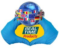 Sell Real Time PPE Equipment and Products in Fort Eustis, Virginia