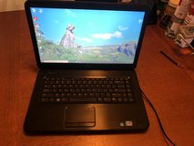 Dell Inspiron N5050 Laptop in Travis AFB, California