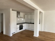 Beautiful completely fresh renovated Apartment in Weil der Stadt close to Town Center and US Ins... in Stuttgart, GE