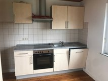 free standing 4 bed room house in Badem in Spangdahlem, Germany