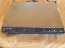 DVD Player in Yucca Valley, California