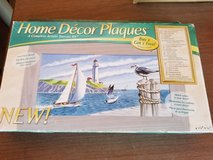 Home Decor Plaques in 29 Palms, California